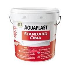 Aguaplast cima standard