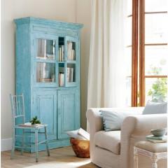 Esmalte para muebles