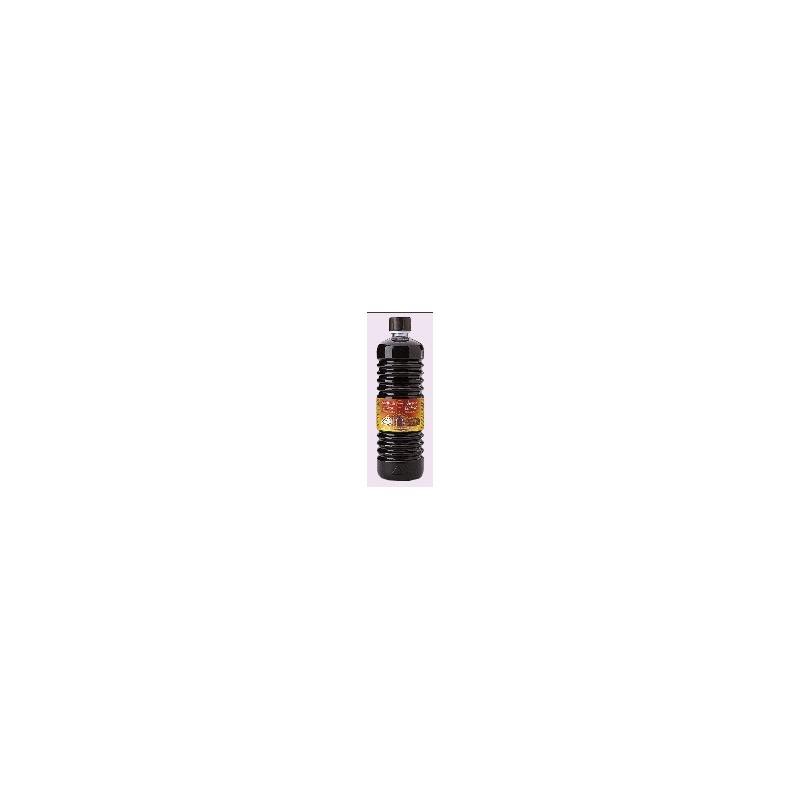 Aceite de linaza pintar sin parar superstore del color - Aceite de linaza para madera ...