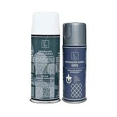 Spray imprimación ferrica