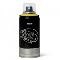 Spray graffiti Montana pocket