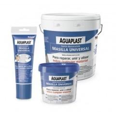 Aguaplast Reparador Universal