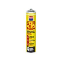 Poliflex Plus