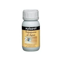 Tapaporos Xylazel base Agua