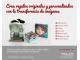 Regalos personalizados con Foto Transfer