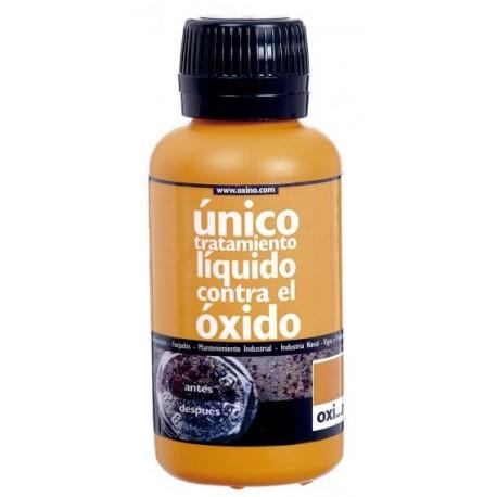Desoxidante multiuso Oxino