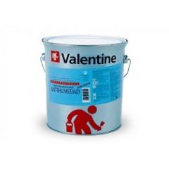 Impermeabilizante Antihumedad Valentine