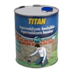 Impermeabilizante Titan H-30