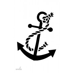 Stencils diseños para chicos