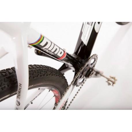 Kit pintar bici Economy