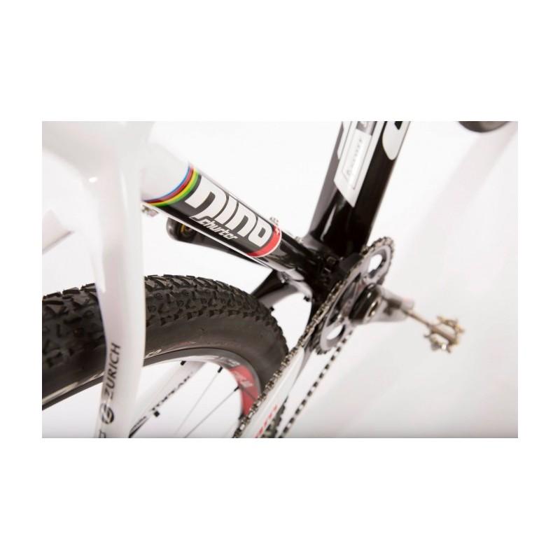 Kit pintar bici economy pintar sin parar superstore for Abrillantar suelo porcelanico mate