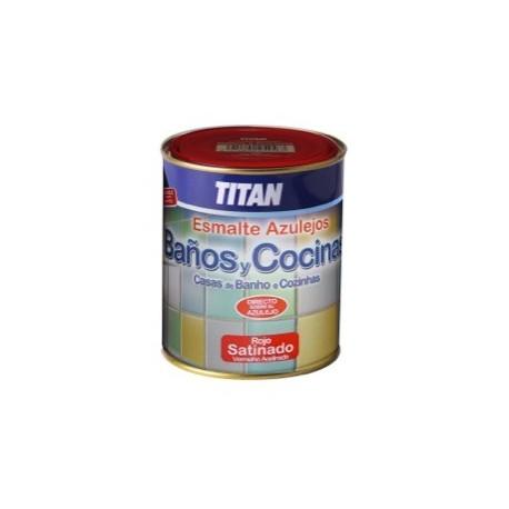 Pintura para azulejos titan - Pintura especial para azulejos ...