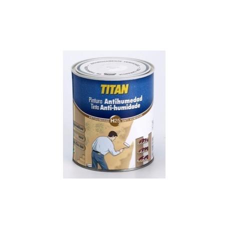 Titan antihumedad pintar sin parar superstore del color - Titan antihumedad ...