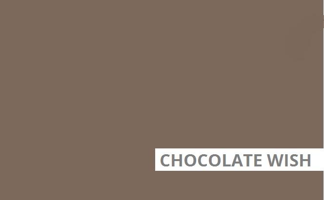 Chocolate wish
