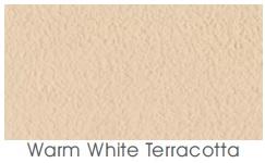 wharm white