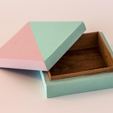 web_caja-chalk-lp.jpg