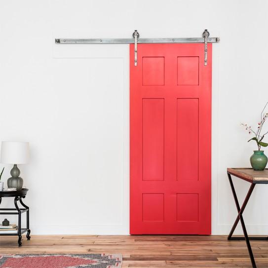 Kit para renovar tus puertas