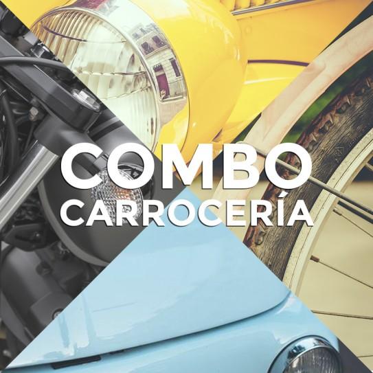 mix-carroceria