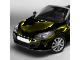 Combo 2 spray: pintura coche + barniz carrocería 2C