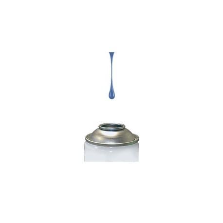 Spray Barniz Metales Lecher Acryl 2K