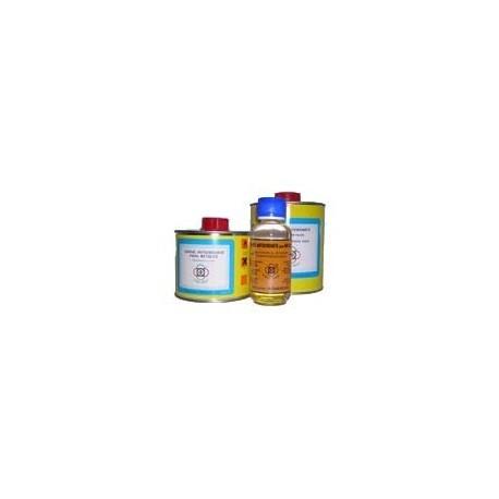 Barniz Mongay Antioxidante Metales Exterior