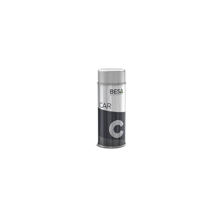Spray Barniz Acrilico de 2 componentes
