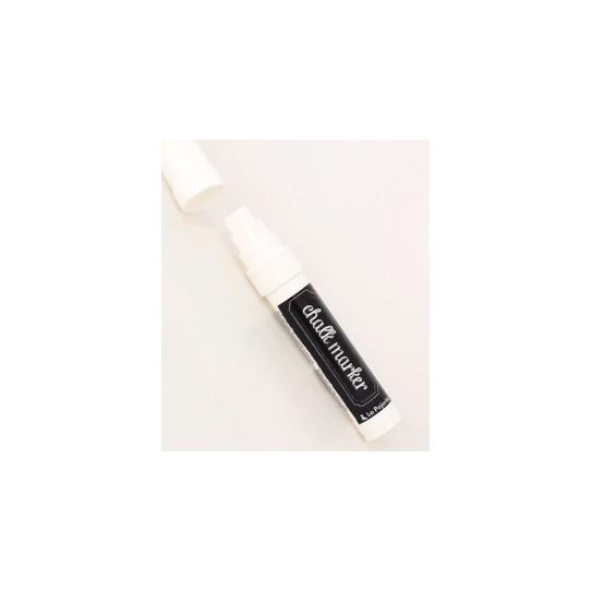 Rotulador Tiza liquida Chalk Marker