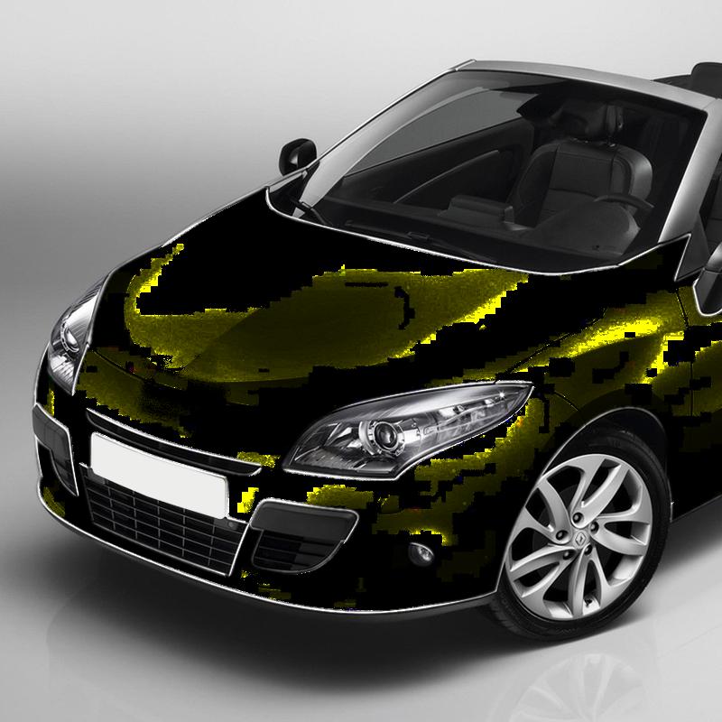 Spray pintura para coches a medida bicapa - Pintura en spray para coches ...