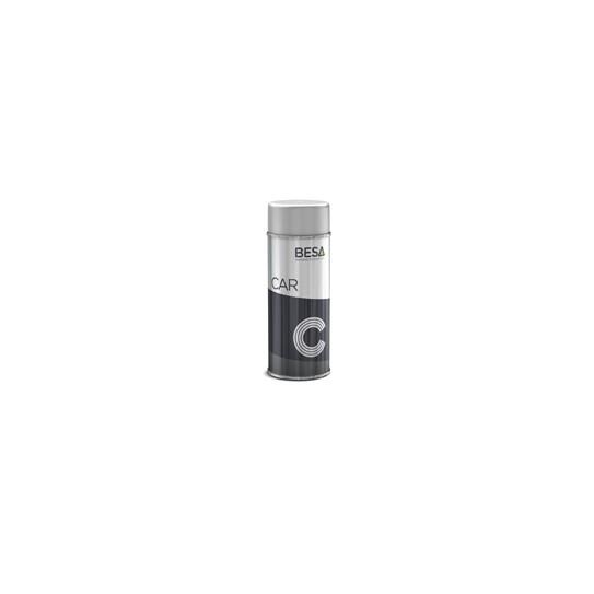 Spray imprimación antioxidante carrocería