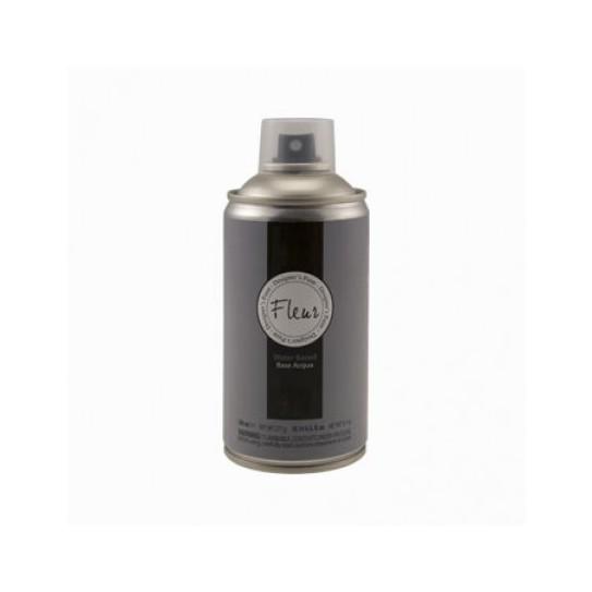 Imprimación Universal en Spray Fleur Paint
