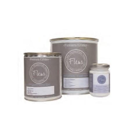 Pintura purpurina pintar sin parar superstore del color for Pintura para muebles