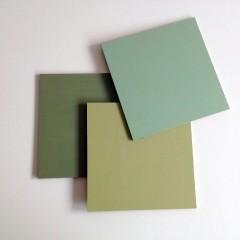 Elige tu color Chalk Paint