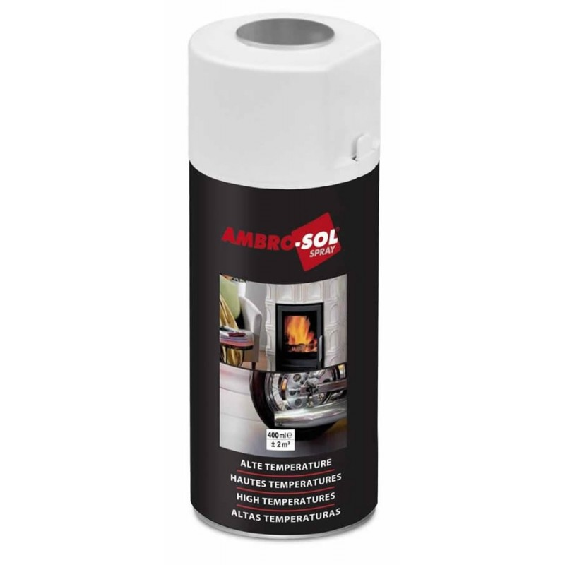 Spray pintura para plastico r gido urki star pintar sin - Pintura para aluminio en spray ...