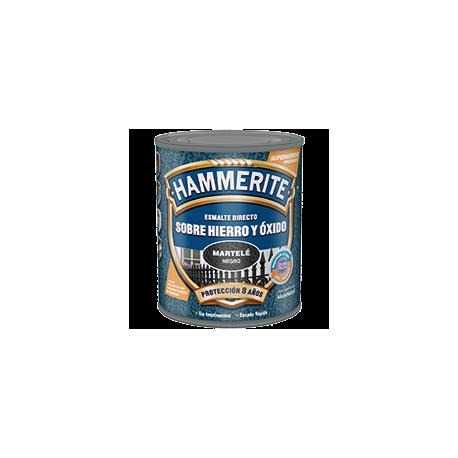 Esmalte Hammerite Martelé