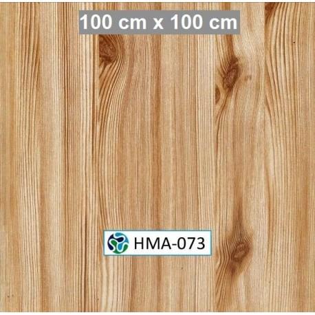 Film hidroimprimir diseños de madera