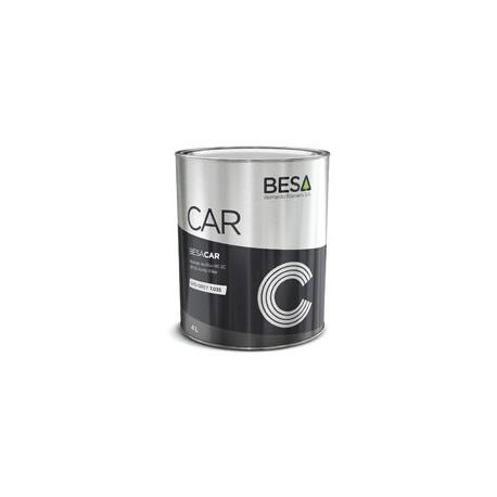 Aparejo Besa- Car 2C