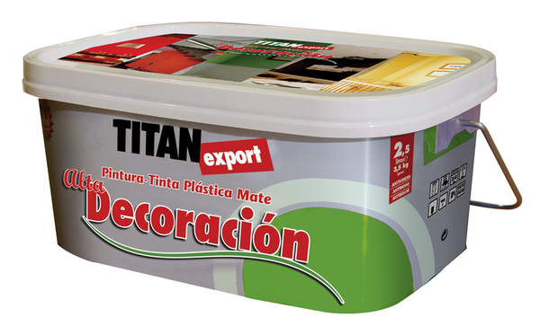 Titan_Export_decoración