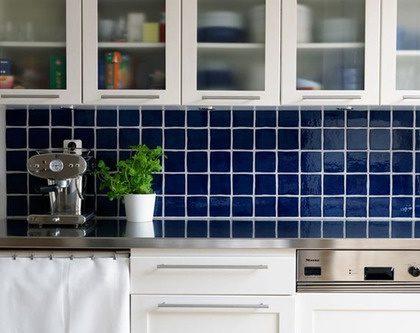 Ideas para renovar la cocina (sin obras)