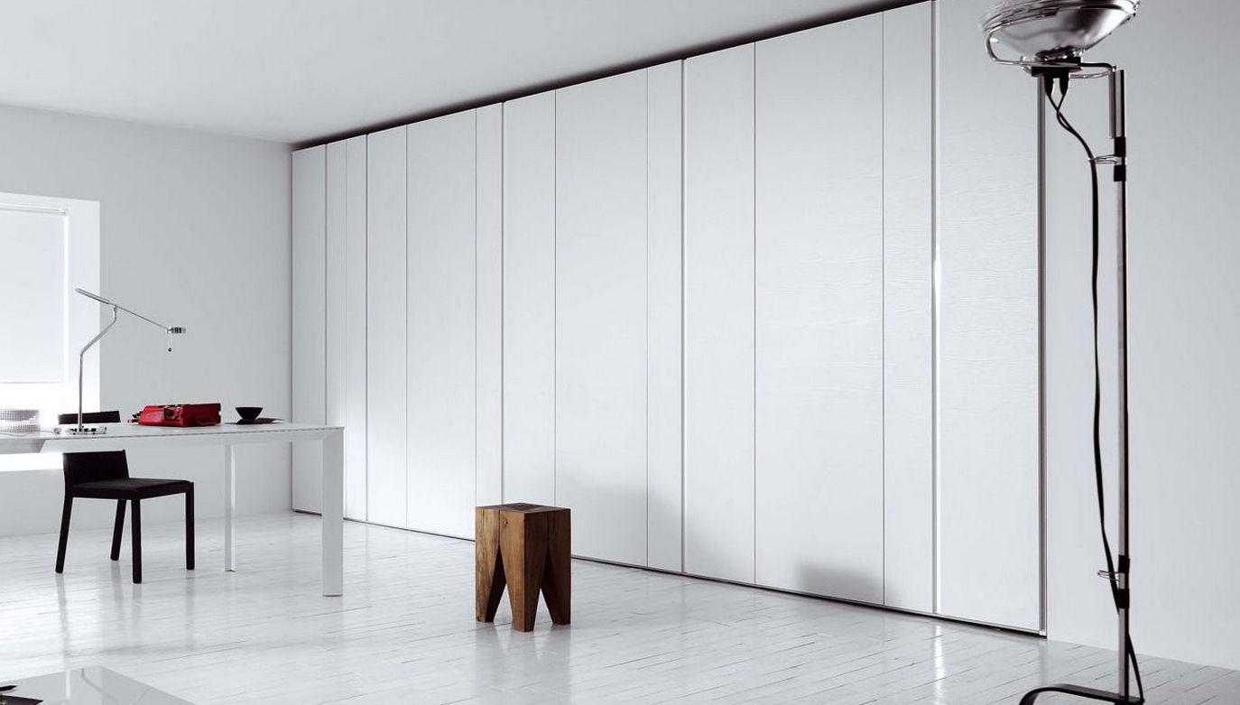 Cuanto cuesta lacar un mueble top lacar muebles en blanco - Como lacar un mueble de madera en blanco ...