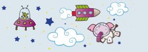vinilos_decorativos_personalizados_infantiles