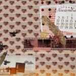 mylowcost_calendario