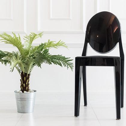 Cómo lacar un mueble