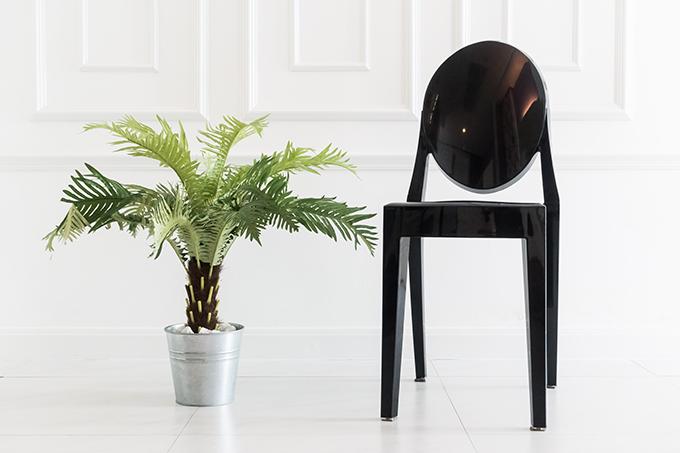 C mo lacar un mueble de madera o melamina for Como empapelar un mueble