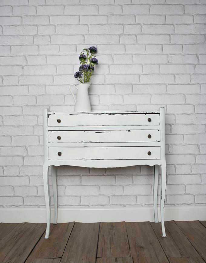 mueble-snow-white