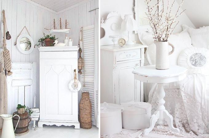muebles-blanco-web