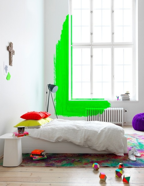pared fluor