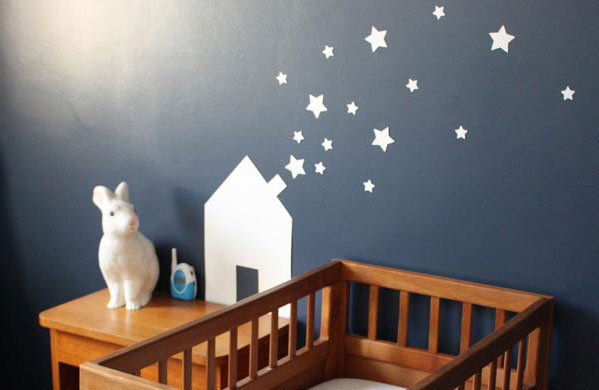 estrellas-cuna-peque
