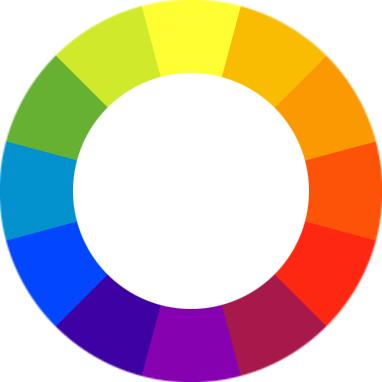 c 237 rculo crom 225 tico y propiedades color introducci 243 n a