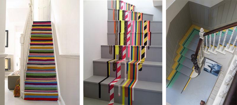 escaleras-pintadas-con-rallas