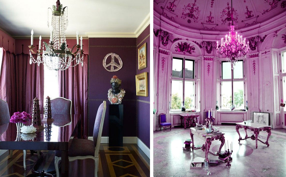 decorar-con-Radiant-Orchid